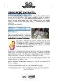 CONCURS BIBLIOTECA ELS POLLS - Page 3