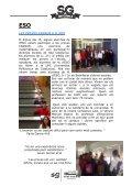 CONCURS BIBLIOTECA ELS POLLS - Page 7