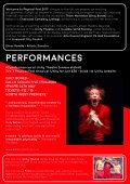 performances - Page 2