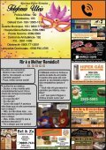 REVISTA PORTO FERREIRA - Page 2