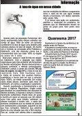 REVISTA PORTO FERREIRA - Page 5