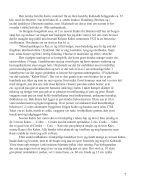 Familien Kahrs - Page 5