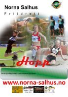 Plakater Alle - Page 2