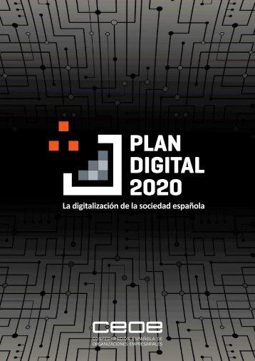 publications_docs-file-334-plan-digital-2020-la-digitalizacion-de-la-sociedad-espanola