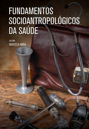 socioantro