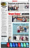 KARAR - Page 6