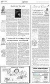 Folha - Page 2