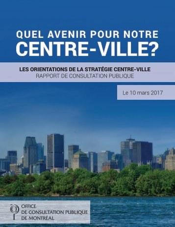 rapport_final_strategie_centre-ville