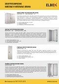 Журнал «Электротехнический рынок» №1 (73) январь-февраль 2017 г. - Page 3