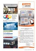 Журнал «Электротехнический рынок» №1 (73) январь-февраль 2017 г. - Page 7