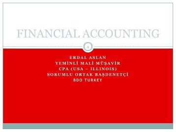 Financial Accounting_1