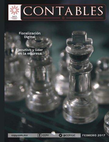 obligaciones negocios electrónica revista pueden
