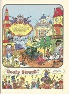 GoofyStrauss - Seite 2