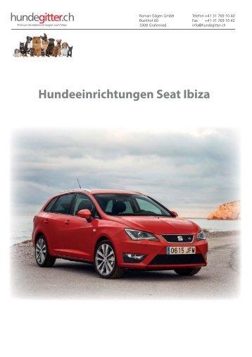 Seat_Ibiza_Hundeeinrichtungen