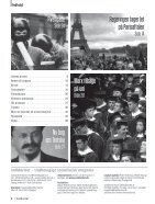 Solidaritet #10, december 2016 - Page 2