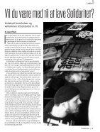 Solidaritet #10, december 2016 - Page 3