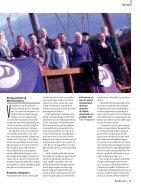 Solidaritet #10, december 2016 - Page 5