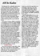DERGİ - Page 6