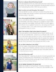 Senior Page 10