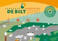 RoutekaartEnergieneutraal-2030-Bijlage1-Routekaart