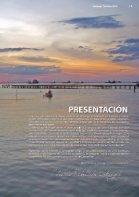 catalogo municipio CARMEN 2016 - Page 5