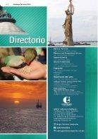 catalogo municipio CARMEN 2016 - Page 6