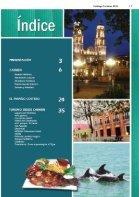 catalogo municipio CARMEN 2016 - Page 7