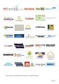 Betreff Appell der Wirtschaft für Energiewende und Klimaschutz - Page 3