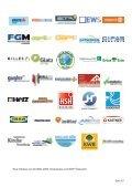 Betreff Appell der Wirtschaft für Energiewende und Klimaschutz - Page 4