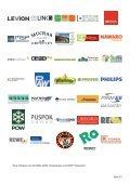 Betreff Appell der Wirtschaft für Energiewende und Klimaschutz - Page 5