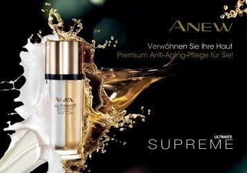 anew_supreme