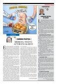 «TENGO CLAROs MIS PRINCIPIOS» - Page 4