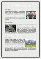 Actividad A - ER - Page 4