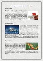 Actividad A - ER - Page 5