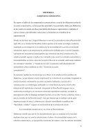 Competencias comunicativas - Page 4