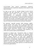BİRLİKTE TÜRK MİLLETİYİZ - Page 7