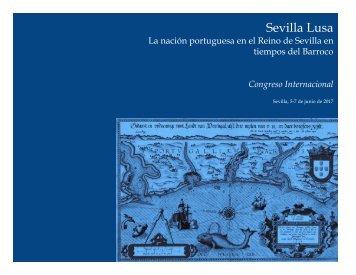 Sevilla Lusa