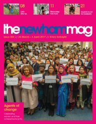 Newham-Mag-issue-362