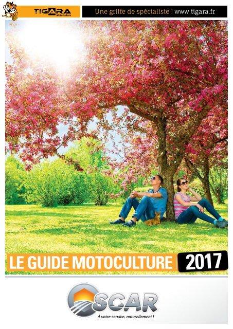 20170222-scar-guide-2017-definitif