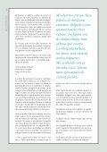 RAFA - Page 4