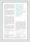 RAFA - Page 7