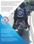 MP-messuilla ja turvallisesti liikenteessä - Page 4