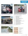 MP-messuilla ja turvallisesti liikenteessä - Page 5