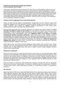 HAYIR! - Page 2