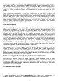 HAYIR! - Page 4