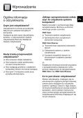 Sony VPCEB2Z1R - VPCEB2Z1R Guide de dépannage Roumain - Page 3