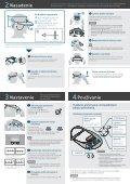 Sony HMZ-T2 - HMZ-T2 Guida di configurazione rapid Slovacco - Page 2