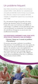 A Simple Solution Une solution simple - Page 2