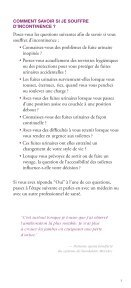 A Simple Solution Une solution simple - Page 3