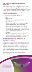 A Simple Solution Une solution simple - Page 4